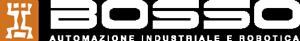 BOSSO Logo